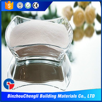 Polycarboxylate Superplasticizer concrete admixture for ready mix concrete