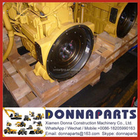 Cheap Cat Engine 3126, find Cat Engine 3126 deals on line at