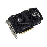 Manufacturer iNvidia Geforce Video Card gt210 610 630 640 710 730 750Ti 750 960