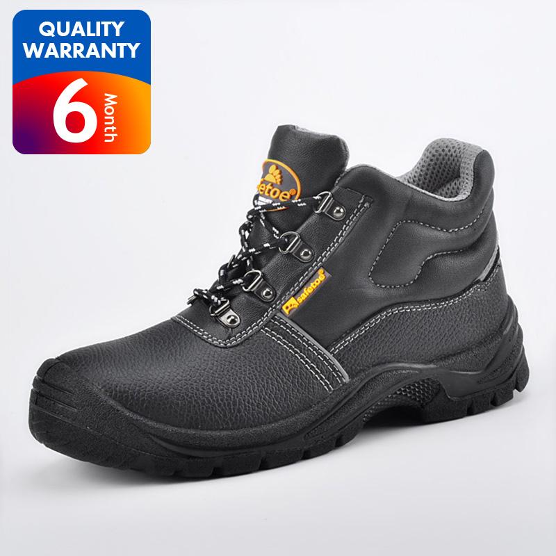 Goodyear Chaussures de sécurité 1504 s 1 p top qualité + + Super sportif