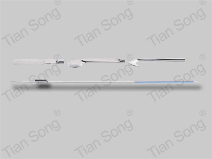 A3106 Urology Cold Knife - Buy Urology Cold Knife,Urology Cold  Knife,Medical Cold Knife Product on Alibaba com