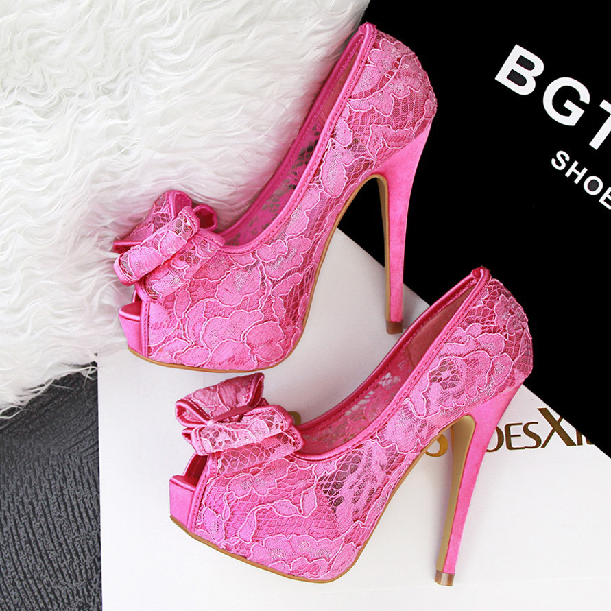 Cheap Wedding Shoes Australia
