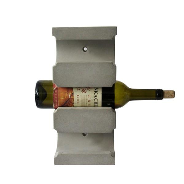 2016 wholesale ice tools buckets concrete wine cooler for Concrete wine cooler