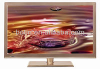 15.6 inch Cheap LED TV