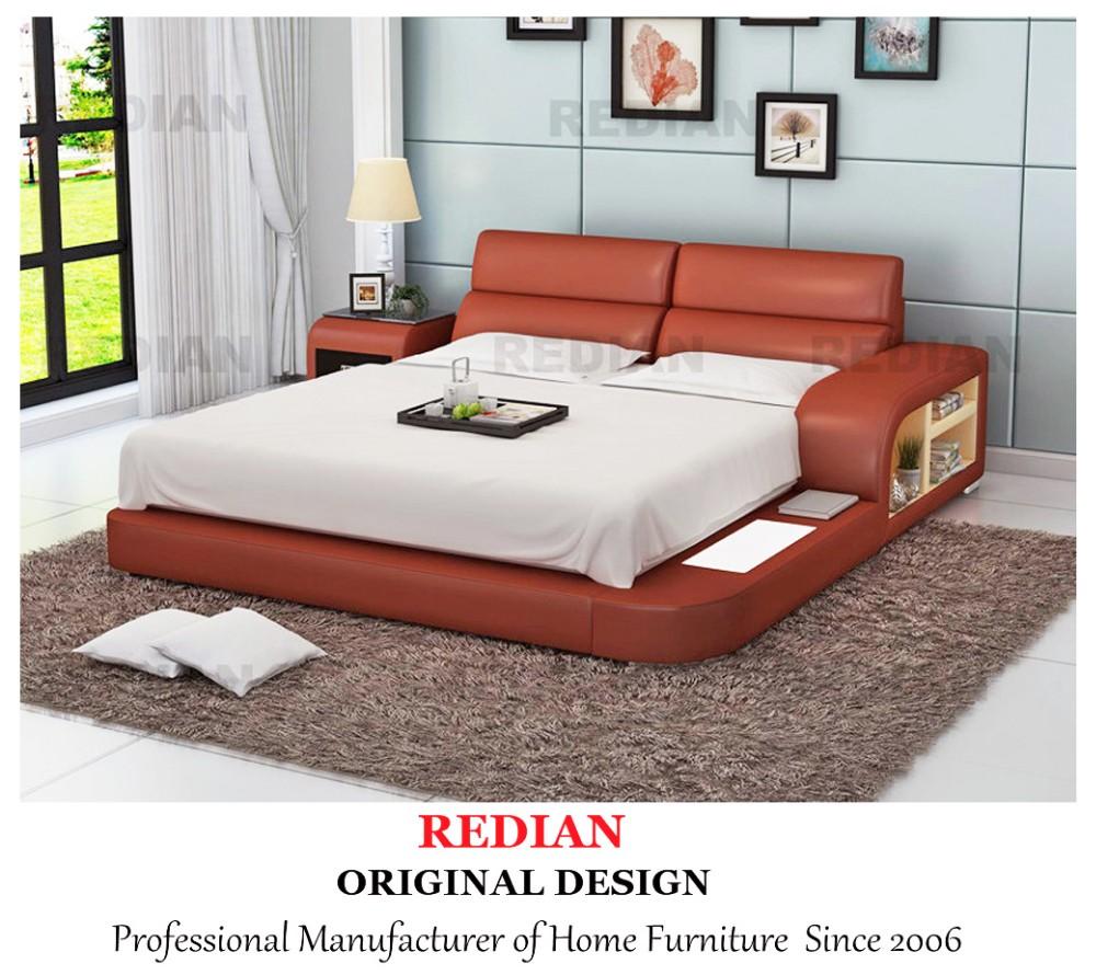 Pakistani Bedroom Furniture Bedroom Furniture Designs In Pakistan Bedroom Furniture Designs