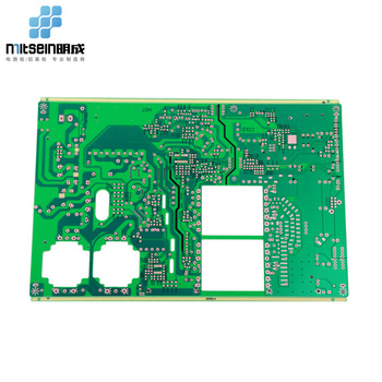 Diy Custom Usb Mp3 Player Tv Pcb Keyboard Low Price Fabrication Blank Pcb  Printed Circuit Board - Buy Circuit Board,Pcb Keyboard,Printed Board Design