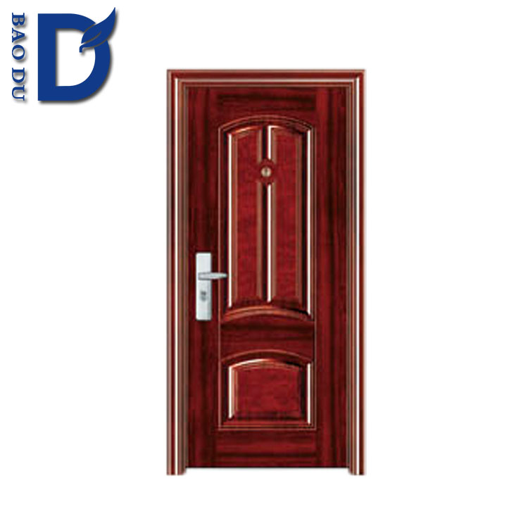 Steel Craft Door Price Steel Craft Door Price Suppliers and Manufacturers at Alibaba.com  sc 1 st  Alibaba & Steel Craft Door Price Steel Craft Door Price Suppliers and ... pezcame.com
