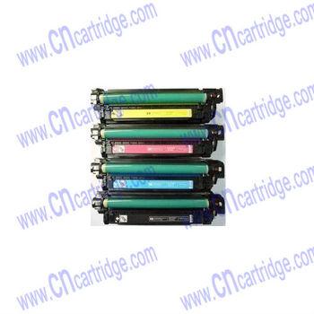 131 331 731 Color Toner For Canon Copiers Ir7200,Compatible Laser ...