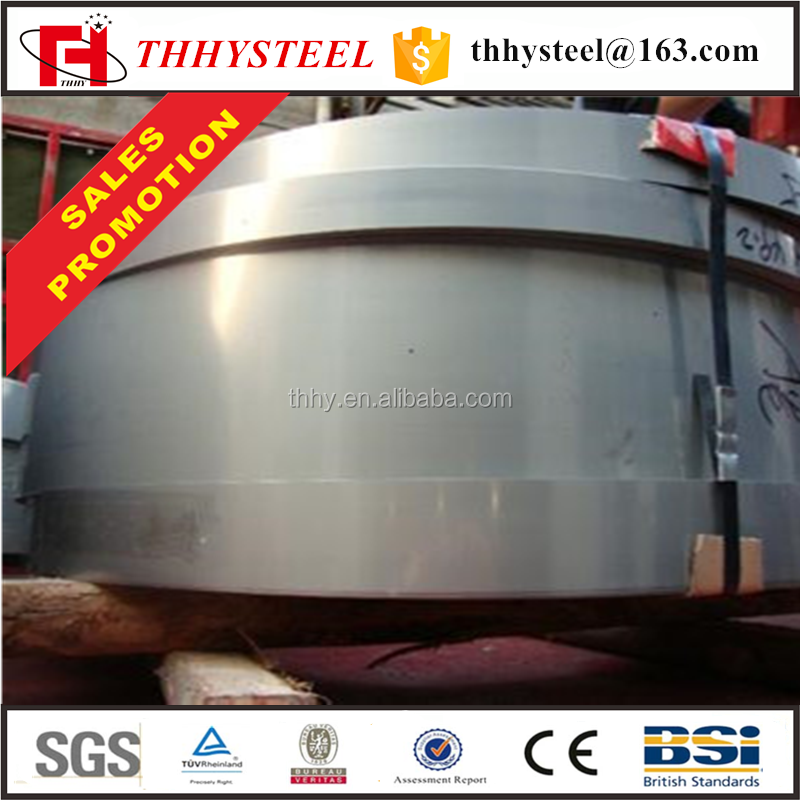 price of 1kg inox 409 cold roll stainless steel coil price per ton