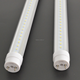 Factory supply 1200mm high lumen 18w 2100lm china tube8 T8 LED tube light