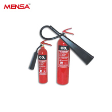 Mini portatile di schiuma attrezzature antincendio <span class=keywords><strong>aerosol</strong></span> del basamento del commercio all'ingrosso marche mini automatico