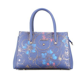 30114d99090 Online shopping Hot sell ladies wallet pars hand set bag handbag set ladies  handbag women bags
