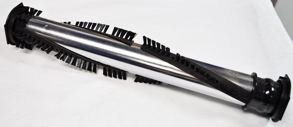 Sharp TU2007 Upright Vacuum Cleaner Brushroll