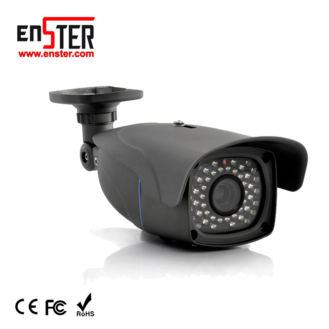 cctv camera face recognition andsecurity cctv camera or small size cctv camera