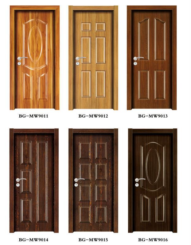 Comfort doors caulk between window or door frame and for Room design door