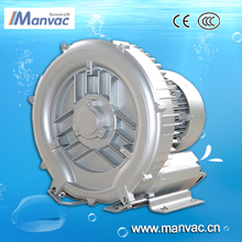 high suction lift pumps 220v high pressure washer pump washing machine pump