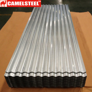 Guyana Zinc Corrugated Roofing Sheet Buy Roofing Sheet