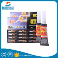 low price super adhesives glue