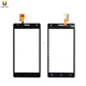 Replacement For LG P880 Touch Screen Digitizer, Display Touch Screen For LG Optimus 4X HD P880