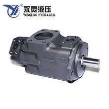 Online Shopping High Performance Hydraulic Pump For Dozer