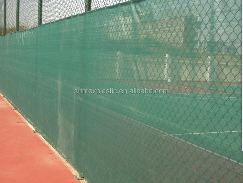 mesh SAMPLE of netting privacy screening windbreak fencing /& artificial hedge