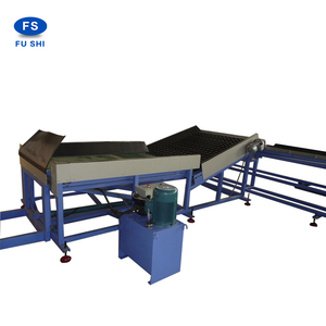 Longkou fruit washing ,cleaning ,waxing,sorting machine automatic with advance processing