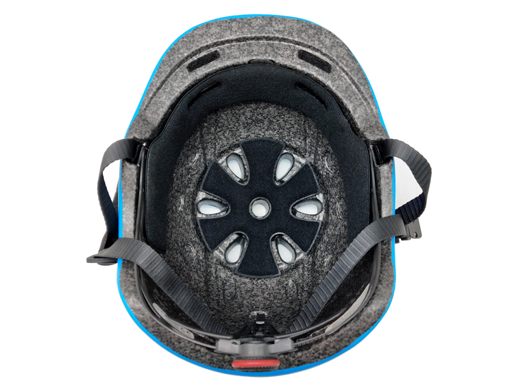 Wholesale-Price-Urban-Helmets-for-E-scooter