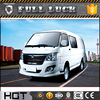 New Promotional China Cargo van price list 115HP in stock