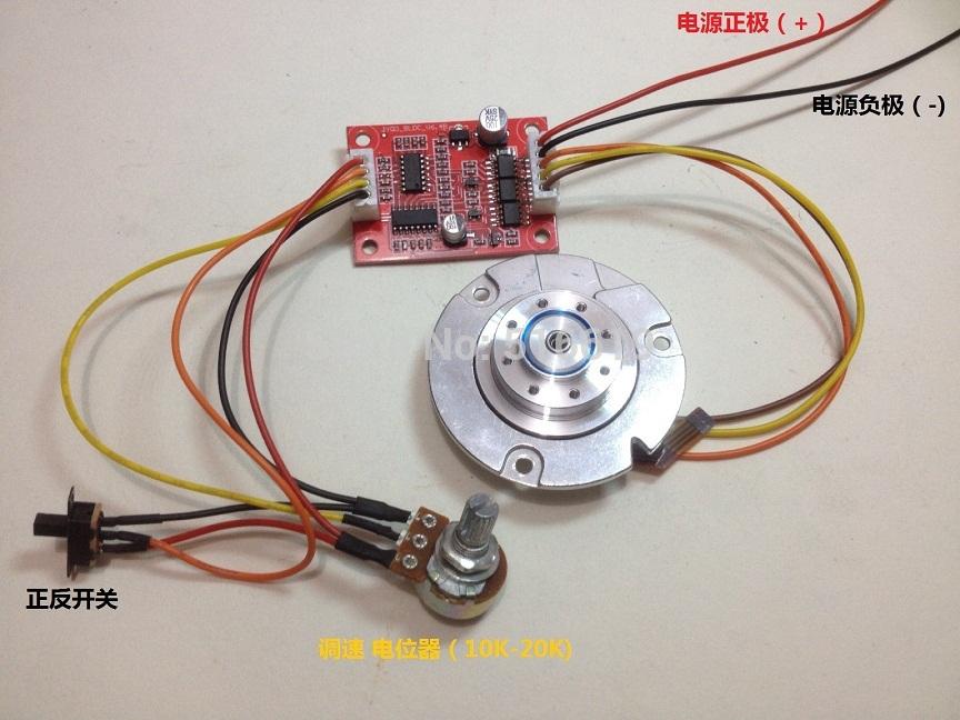 Bodine Dc Motor Wiring Diagram - Diagram Schematics on hard disk light, hard disk motor voltage, hard disk parts,