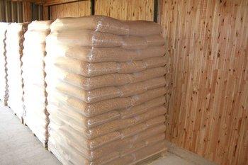 100 premium wood pellets with din plus buy din plus wood pellet product on. Black Bedroom Furniture Sets. Home Design Ideas