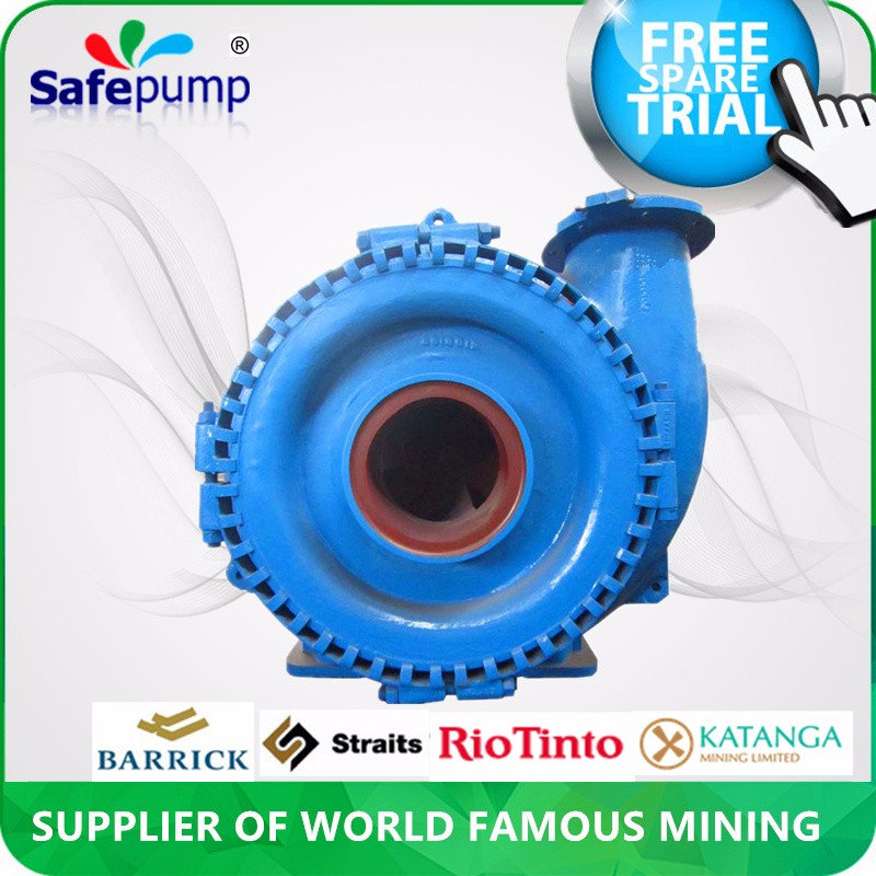 Good qualilty low price pool sand filter pump
