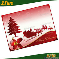 Merry Christmas Free Design Cards, Free Printable Cards, Christmas Word Cards