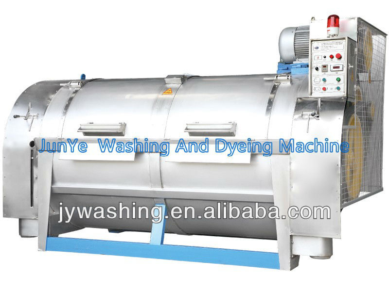 XGP-200 industrial automatic washing machine for jeans