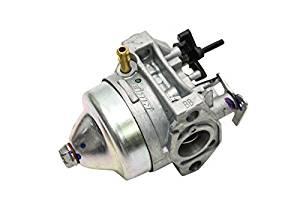 HO-16100Z0L853 HONDA CARBURETOR 16100-Z0L-853, fits some GCV160 Honda Engine Par ,,#id(small-engine-deals (#ATOE21361489821013