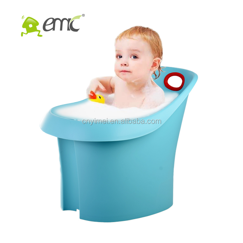 Baby Bath Buckets, Baby Bath Buckets Suppliers and Manufacturers at ...