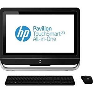HP HDX X18-1010TX PREMIUM NOTEBOOK INTEL PROWLAN WINDOWS DRIVER