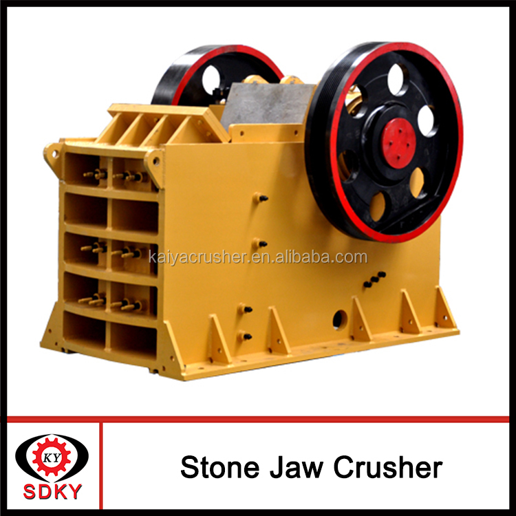 China Wholesale Market Agents dry mining equipment less dust stone crusher metallurgy