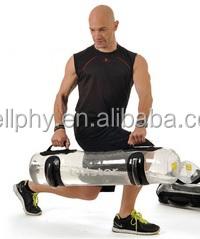 Top Fitness Aqua Twister Bag