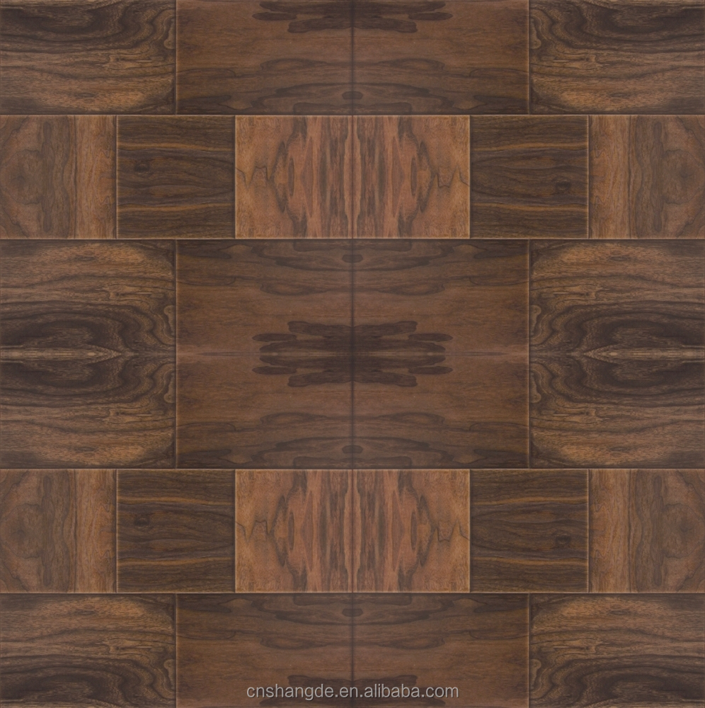 Cheap parquet flooring cheap parquet flooring suppliers and cheap parquet flooring cheap parquet flooring suppliers and manufacturers at alibaba dailygadgetfo Image collections