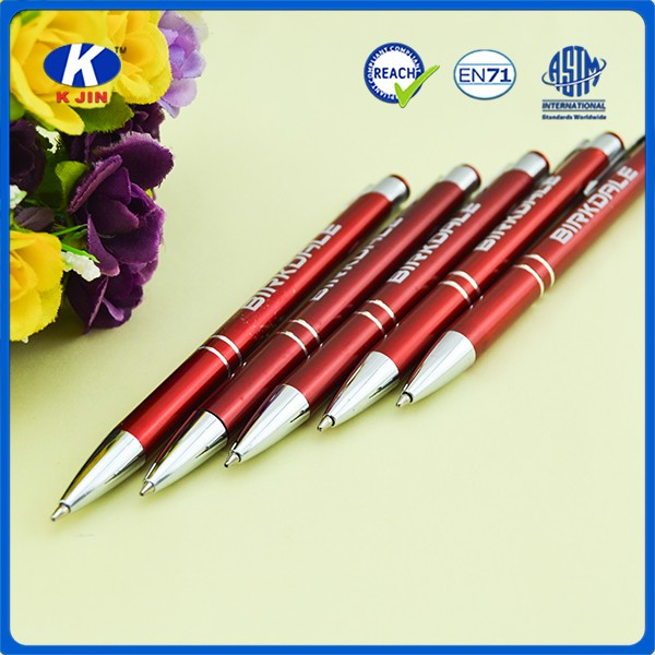 metal ball point pen.jpg