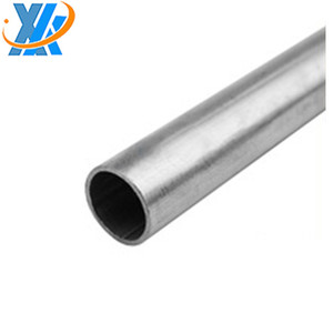 Hot Sale Factory Direct Price PVC Coated Rigid Steel Conduit In China