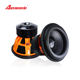 2018 new inventions 12 inch subwoofer 5000w car audio speaker spl subwoofer car competition