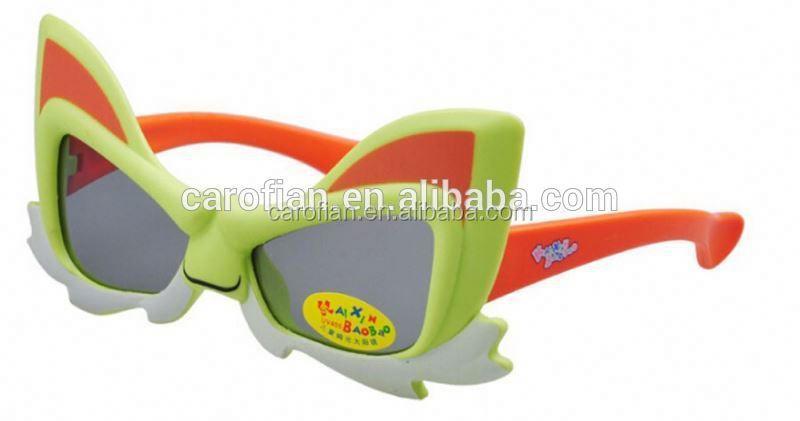 popular sunglasses  Popular Romeo Sunglasses, Popular Romeo Sunglasses Suppliers and ...