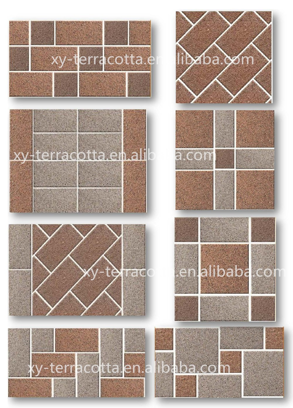 Matt floor tile designs outfoor floor tiles discontinued floor matt floor tile designs outfoor floor tiles discontinued floor tile dailygadgetfo Image collections