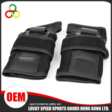 Comfortable protective skate & good best knee pad
