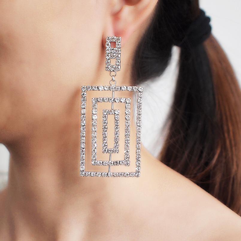 bijoux fantaisie strass en ligne