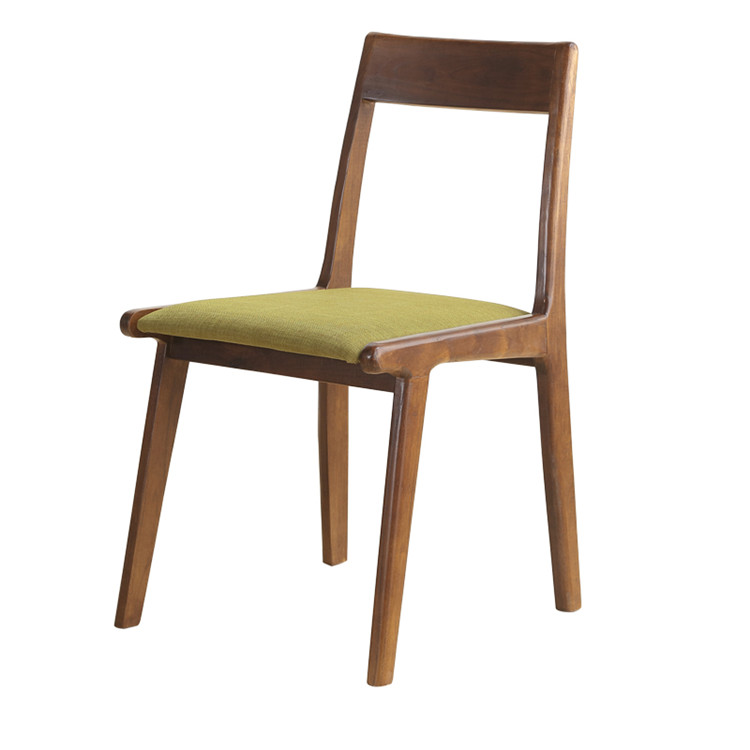 Wholesale Chair Frames, Wholesale Chair Frames Suppliers And Manufacturers  At Alibaba.com
