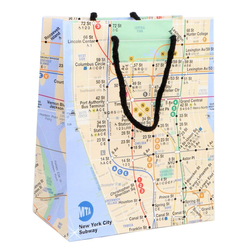 Manhattan Mta Mini Subway Map And Address Finder.Cheap Mta Subway Map Trip Planner Find Mta Subway Map Trip Planner