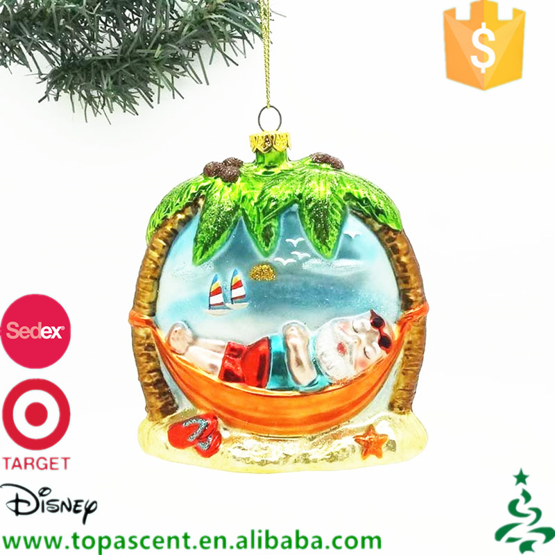 beach themed christmas decorations beach themed christmas decorations suppliers and manufacturers at alibabacom