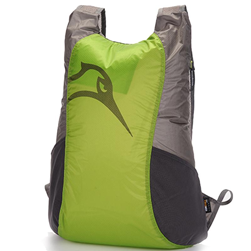 26fafeb7c0a7 Cheap Nylon Cordura Fabric, find Nylon Cordura Fabric deals on line ...